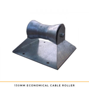 130mm-economical-cable-roller