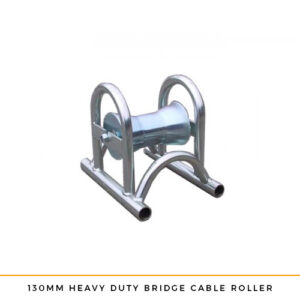 130mm-heavy-duty-bridge-cable-roller