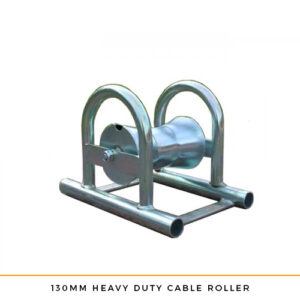 130mm-heavy-duty-cable-roller