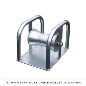 130mm-heavy-duty-cable-roller-solid-bottom