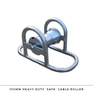 130mm-heavy-duty-safe-cable-roller