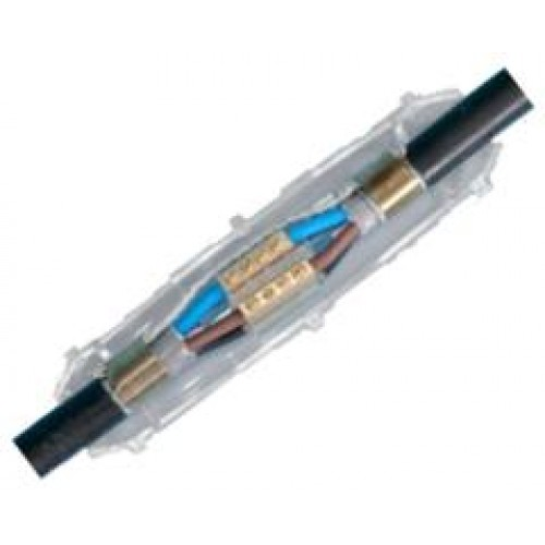 150mm-185mm-cable-joint-kit