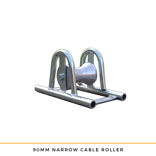90mm-narrow-cable-roller