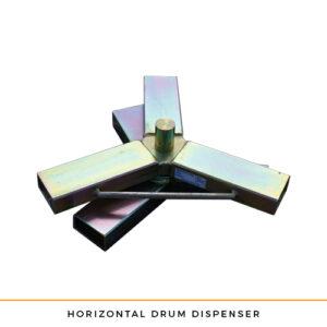 horizontal-drum-dispenser-dd1