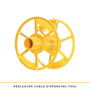 reelsaver-cable-dispensing-tool-cable-recovery-system