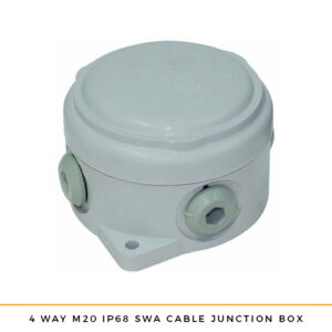 swa-cable-4-way-junction-box-m20-ip68