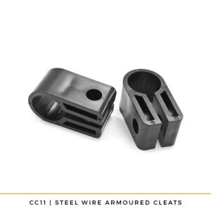 swa-cable-cleat-cc11