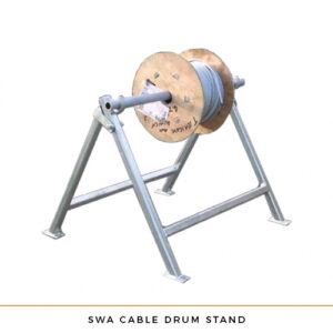 swa-cable-drum-stand-lds1