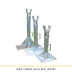 swa-cable-jack-mj8