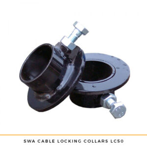 swa-cable-locking-collars-lc50
