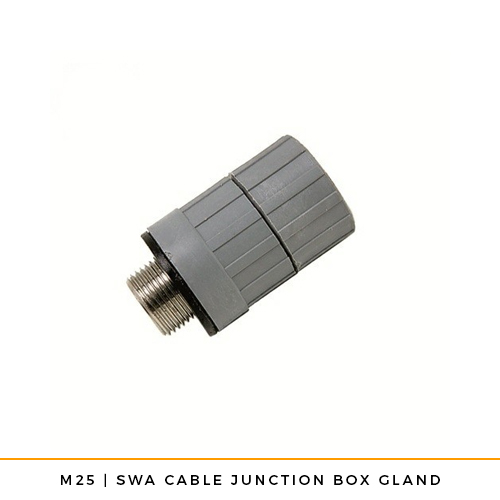 swa-cable-m25-cable-gland-ip68