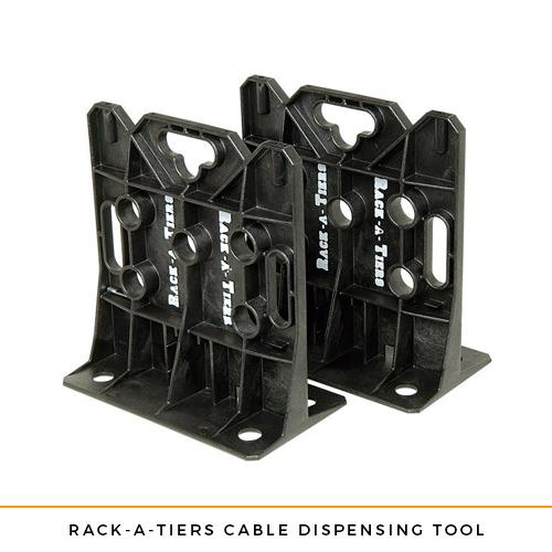 SWA Cable Dispensing Tools