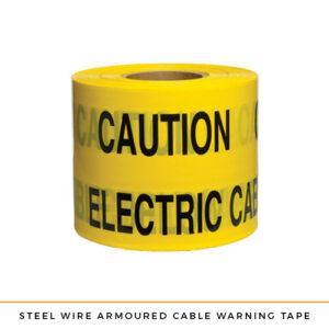 swa-underground-warning-tape