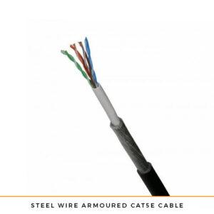 swa-cat5e-cable